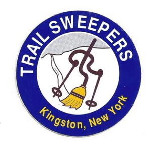 Team Page: Trailsweepers